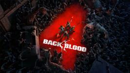 Back-4-Blood-banner_1-768x432.png