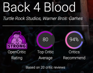 Back 4 Blood open critic.png